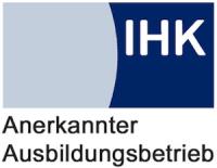 Die BMS Veranstaltungstechnik GmbH ist anerkannter Ausbildungsbetrieb