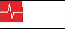 BMS Veranstaltungstechnik GmbH Logo