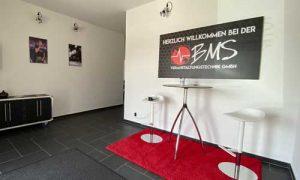 BMS Akademie