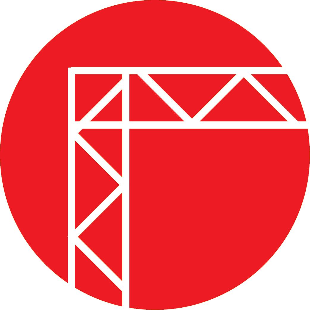 Vermietung Bühnenbau von BMS Veranstaltungstechnik GmbH