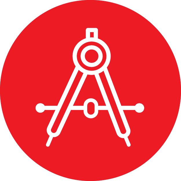 Vermietung Messebau von BMS Veranstaltungstechnik GmbH