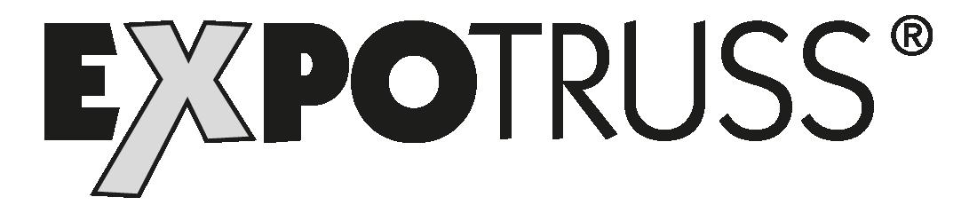 Handelsvertretung ExpoTruss bei BMS Veranstaltungstechnik GmbH