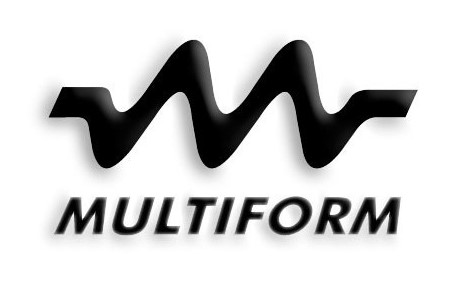 Handelsvertretung Multiform bei BMS Veranstaltungstechnik GmbH