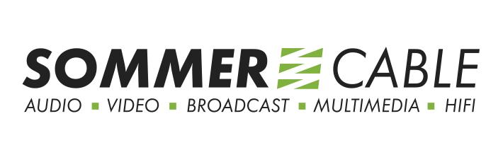 Handelsvertretung Sommercable bei BMS Veranstaltungstechnik GmbH