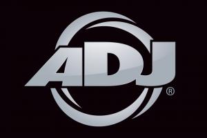 Handelsvertretung ADJ bei BMS Veranstaltungstechnik GmbH