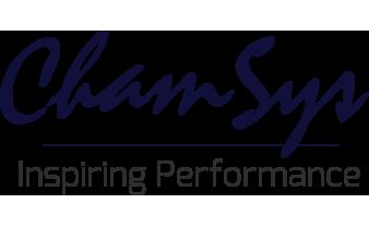 Handelsvertretung ChamSys bei BMS Veranstaltungstechnik GmbH