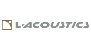 BMS Veranstaltungstechnik - L-Acoustics