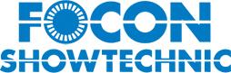 Focon - Partner von BMS Veranstaltungstechnik GmbH
