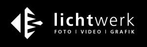Foto Lichtwerk Dominik Sackmann - Partner von BMS Veranstaltungstechnik GmbH
