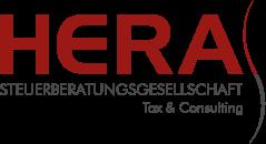 Hera Steuerberatung - Partner der BMS Veranstaltungstechnik GmbH