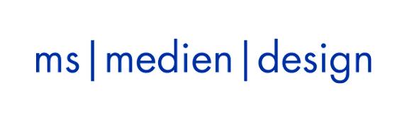 ms medien design - Partner von BMS Veranstaltungstechnik GmbH